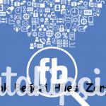 Facebook Beğeni Hilesi Zararlı Mı?