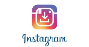 instagram yayini paylas