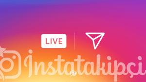 instagram video paylasma