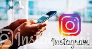 instagram baslica gönderiler