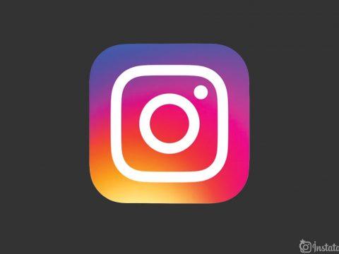 Instagram Ceza Uygulaması