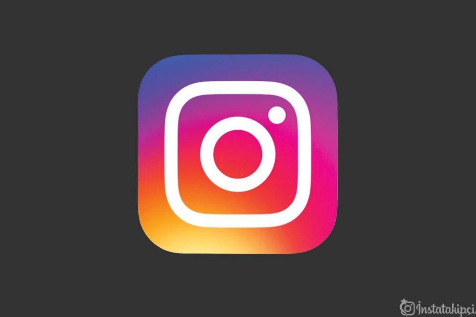 Instagram Yayınları Facebook Üzerinden Paylaşma (2019)