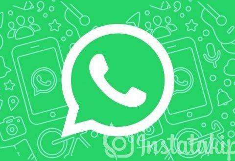 Whatsapp Silinen Mesajları Geri Getirme Nasıl Yapılır