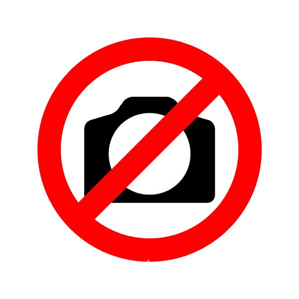 Youtube Gizlilik Modu Etkinleştirme İşlemi Nasıl Yapılır? 2018
