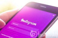 Instagram Müzik Eklemek İçin Video Düzenleme Programları
