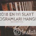 En İyi Slayt Yapma Programları 2019