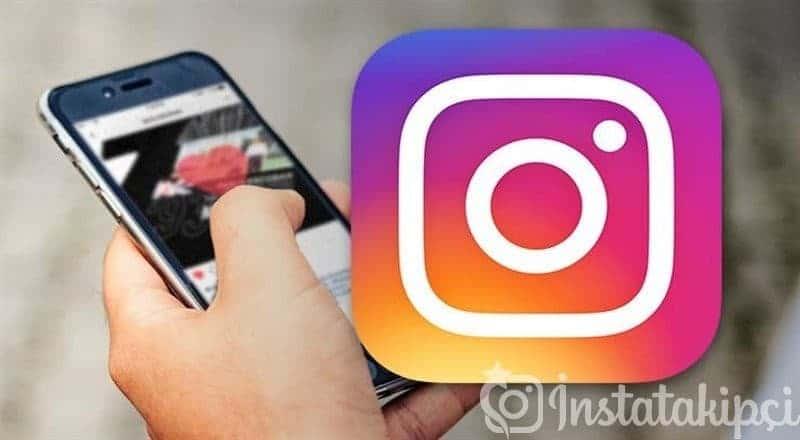 Instagram Hesabımı Yanlışlıkla Sildim Nasıl Geri Açabilirim 2019