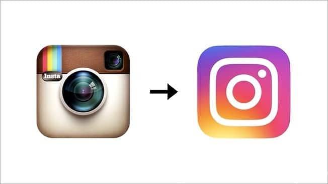 Instagram Premium hesap