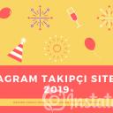 Instagram Takipçi Siteleri 2019 Güvenilir Siteler