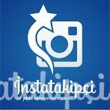hesap yedekleme nasil yapilir instagram