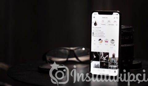 Instagram Kişi Önerilerini Kapatma 2019