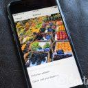 Instagram Organik Takipçi Nedir & Arttırma Taktikleri
