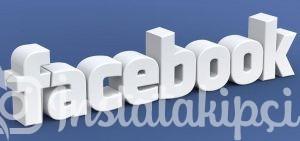Facebook Türkçe Ayarlanamıyor Sorunu Ve Çözümleri 2019 (Çözüldü)