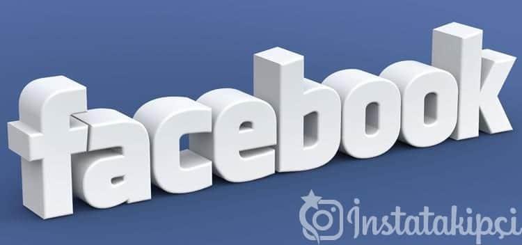 Facebook Türkçe Ayarlanamıyor Sorunu Ve Çözümleri