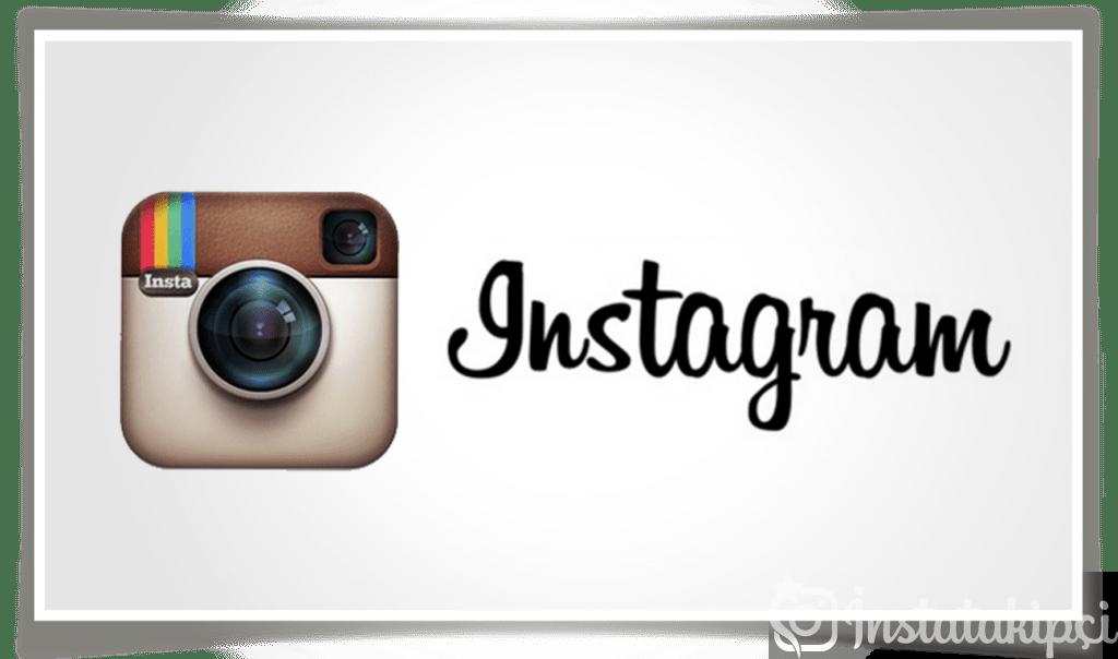 instagram-hesabimdan-takip-edemiyorum-fotograf-begenemiyorum-cozuldu