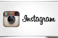 Takip Edememe Sorunu [ Instagram Çözüm ] 2020