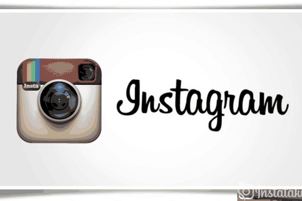Instagram Takip Edemiyorum Sorunu