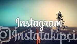 instagram organik takipci nedir arttirma taktikleri ve yollari