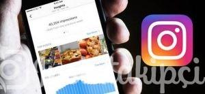 Instagram Hikaye Yeşil Yıldız Nedir Nasıl Yapılır Yakın Arkadaşa Özel Hikaye Atma Detayları