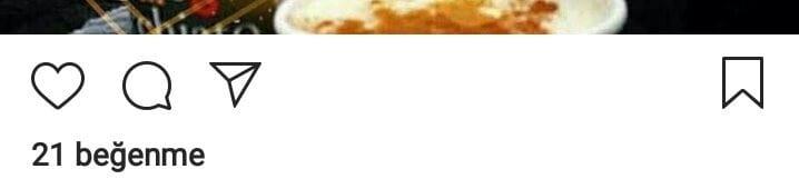 instagram uzerinde postlarin ekran goruntusu alinirsa bildirim gider mi