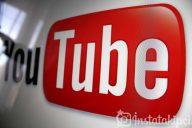 Youtube Görüntülenme Sayısı Nasıl Arttırılır? 2020