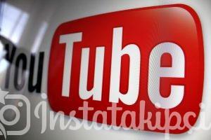 Youtube Görüntülenme Sayısı Nasıl Arttırılır? 2019 Resimli Anlatım