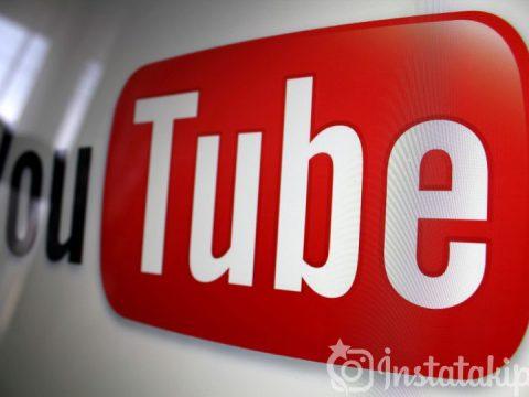 Youtube Görüntülenme Sayısı Nasıl Arttırılır? 2019
