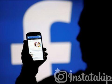 Facebook Kayıt Olma Hesap Açma Resimli Anlatım