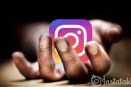 Instagram Sohbette Tut Nedir Ne İşe Yarar Nasıl Kullanılır Detaylı Resimli Anlatım