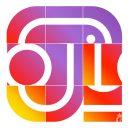 Instagram Bu Mesaja Artık Ulaşılamıyor Hatası Çözümü