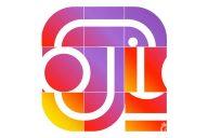 Instagram Gizli Hesabın İçerisini Görmek 2020(Çözüldü)
