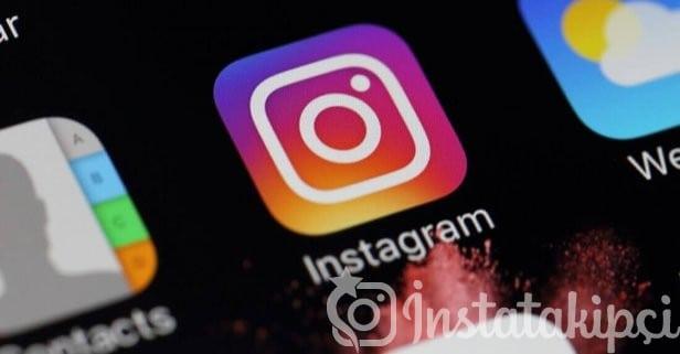 instagram gizli kapali hesabin icerisini gormek 2019 cozuldu