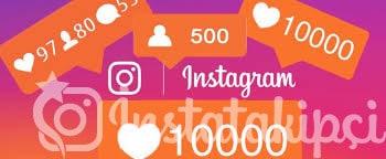 instagram videomu kimler goruntulemis izlemis gormem mumkun mu