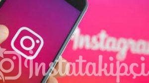 Instagram Videomu Kimler Görüntülemiş & İzlemiş Görmem Mümkün Mü 2019