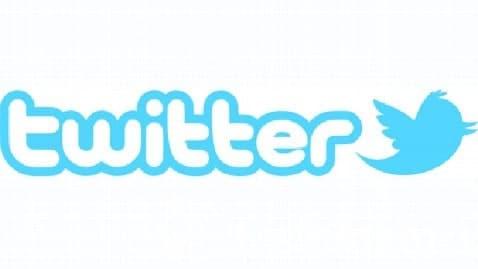 Twitter Profilime Kimler Baktı? Öğrenmem Mümkün Mü?