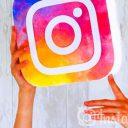 Instagram Bilinmeyen Ağ Hatası Oluştu Çözümü Detaylı Anlatım