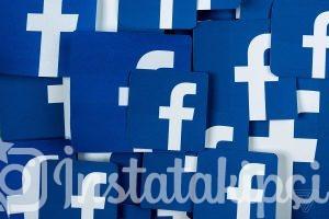 Facebook Üzerinden Nasıl Reklam Verebilirim 2019 Resimli Anlatım