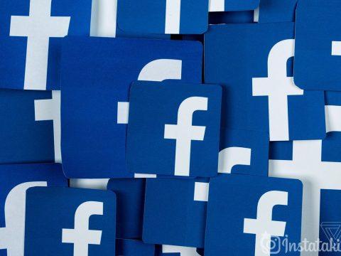 Facebook Üzerinden Reklam Verme 2020