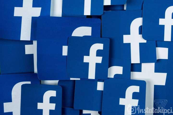 Facebook Üzerinden Reklam Verme 2019