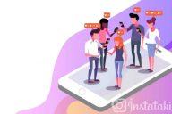 Instagram Video Sesi Kapanmıyor Devam Ediyor Hatası