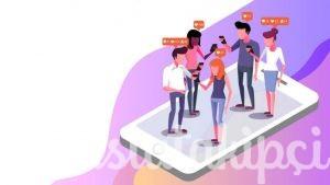 Instagram Video Sesi Kapanmıyor Hala Oynamaya Devam Ediyor Hatası Çözümü