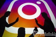 Instagram Hesabın Koşullarımızı İhlal Etti Hatası
