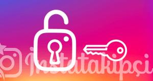 Instagram akış yenilenmedi hatası nasıl çözülür
