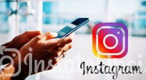 Instagram Premium Hesap Nedir Nasıl Alınır Özellikleri Nelerdir 2019