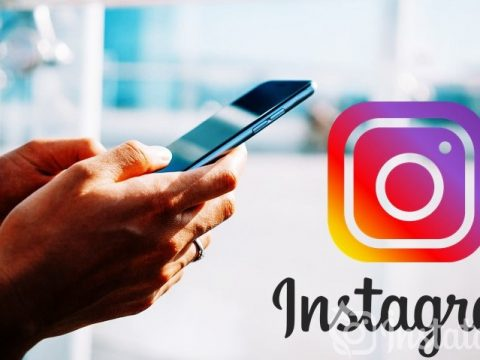 Instagram Destek Hattı Yardım Merkezi İletişim Numarası