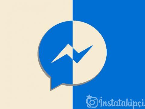 Messenger İstekler Kayboldu Görünmüyor Çözümü 2019