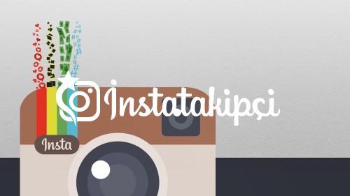Instagram gündem