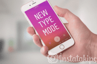 Uzun Videoları Instagram Hikayeler de Nasıl Paylaşırız?
