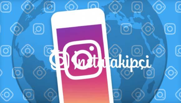 Instagram Filtreleri Gizli Konumdan Açık Hale Getirmek