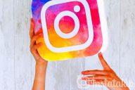 Instagram Bilinmeyen Ağ Hatası Oluştu Çözümü